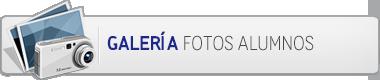 Visita nuestra galería de imágenes