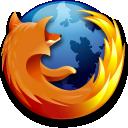 Descargue Mozilla Firefox
