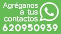 Háblanos por WhatsApp